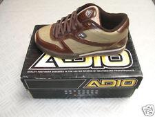"ADIO - Schuhe -""MONTOYA""- Gr.38 (US6) *NEU*"
