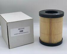 Generac 0G3332 Air Filter Element