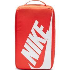 NIKE SHOEBOX BA6149-810 shoes holder storage box porta scarpe travel sneakers