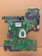 IBM THINKPAD T43  System Board 39T0476,  ATI M22 64MB  X300