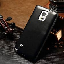 Étuis, housses et coques avec clip Samsung Galaxy Note 4 pour téléphone mobile et assistant personnel (PDA) Apple