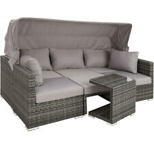 Loungemöbel Set Günstig Kaufen Ebay