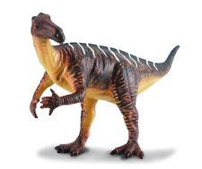 Mojo 387157n Hyaenodon gigas 16 cm preistoriche World nuova esecuzione