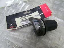 SRAM SPECTRO P5 Twist Grip Shifter /& Câbles /& Clickbox 5 Vitesse Hub Tir