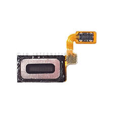 Samsung Galaxy S6 Edge Plus G928A G928T G928V G928P Sound Speaker Earpiece