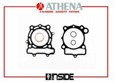 ATHENA P400250160009 KIT GUARNIZIONI SMERIGLIO KAWASAKI 250 KX F 2015