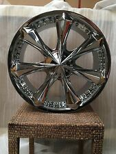 Ultra Alloy Wheels Rims 4x4 Suit- Hummer, Hi Lux, Ranger, Navara, Rodeo