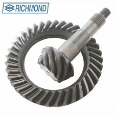 Differential Ring and Pinion-Base Rear Advance 69-0031-1
