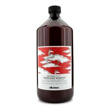 Natural Tech Energizing Shampoo (for Scalp & Fragile 1000ml by Davines