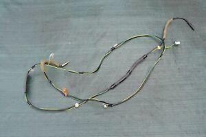 Honda S2000 Antenna Wiring Harness Loom Wire Wiring AP1 AP2 Oem 2000-2009