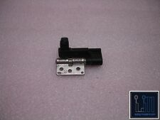 Acer Extensa 5620 LCD Right Hinge
