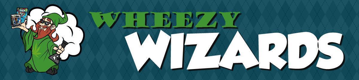 Wheezy Wizards