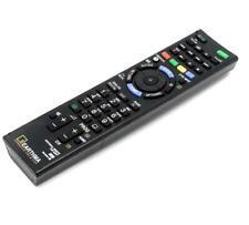 Nuevo Control Remoto Tv Sony Bravia RM-ED047 4 KDL-40HX750 KDL-46HX850 Gimnasio