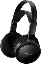 Sony Kopfhörer drahtlos MDR-RF 811 RK