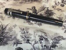New ListingGeo. S. Parker Duofold durolite Fountain ink Pen