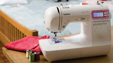 BROTHER INNOVIS 20LE SEWING MACHINE (BRAND NEW) - 3 YEAR WARRANTY