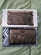 Rebecca Minkoff Leather Box Bags   Handbags for Women  bbadaf986f041