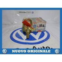 OCCHIELLO GANCIO TRAINO TOW HITCH NUOVO ORIGINALE VOLKSWAGEN GOLF 3 VENTO