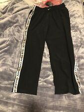 New listing nike women pants extra large