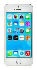 Smartphone Apple iPhone 5s - 32 Go - Argent