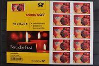 Deutschland (BRD), MiNr. 3270, FB 61, postfrisch / MNH - 613772
