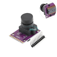 ADNS 3080 Optical Flow Sensor APM2.5 improve position hold accuracy Multicopter