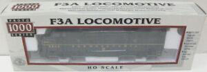 Proto 1000 8172 Life Like HO PRR F3A Unit Diesel Locomotive LN/Box