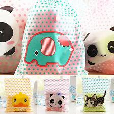 1x  Waterproof Pouch Toiletry Cosmetic Bag Organizer Makeup Fashion Storage U