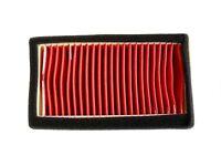 IR Filtro de aire, Air filter YAMAHA XT 600 E K , XTZ 660 Tenere 1990-2003