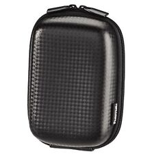 Sony Cyber-shot DSC-HX60V Etui Hardcase Hartschale Kameratasche Bag Foto-Tasche