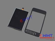 for iPod Touch 3rd Gen G3 Replacement LCD Screen +Digitizer w/ Frame Set ZVZLT52
