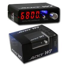ADD W1 Blue Shift Light LCD RPM VTEC Controller For Acura Honda EK9 EK4 EG6 EF9