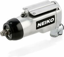 "Neiko 3/8"" Drive Air Impact Wrench 