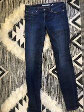 Joe's Jeans W 28 Chelsea Jeans