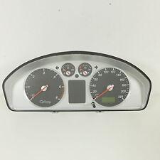 Velocímetro VW Sharan 7m5920800hx, 7m5920800h coche familiar instrumento