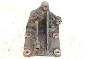 1975 Ford A/C Compressor Mounting Bracket D5DH-2882-BA 73-79 ford truck 289 302