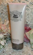 Tommy Bahama Set Sail South Seas ~ 6.8 oz / 200 ml ~ Perfumed Body Lotion Women