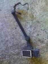 Level Sensor Audi A3 A4 A6 VW Passat 3BG Golf 4 4B0907503A