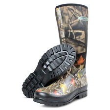 Dirt Boot® Neoprene Wellington Muck Boot Hunt Camo
