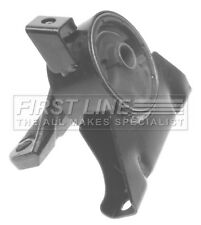 First Line Right Engine Mounting Mount FEM3625 - GENUINE - 5 YEAR WARRANTY