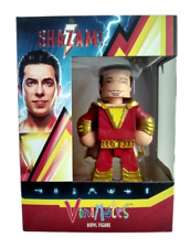Vinimates Shazam Dc Comics Collectible Diamond Select Toys Vinyl Figure New