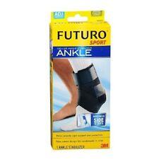 Futuro Sport Deluxe Ankle Stabiliser Adjustable