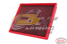 BMC CAR FILTER FOR AUDI A1(8X)1.8 TFSI(HP 192|Year 15>)
