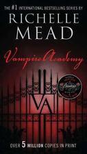 Vampire Academy: Vampire Academy Bk. 1 by Richelle Mead (2011, Paperback)