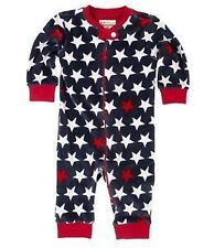 Velour Boys' Babygrows and Playsuits 0-24 Months