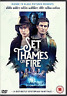 SET THE THAMES ON FIRE DVD NUOVO
