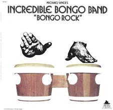 Bongo Rock - Incredible Bongo Band (2014, Vinyl NIEUW)