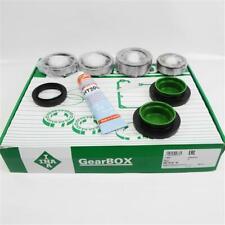 GEARBOX INA HAG 168 Differential BMW 462014710 Reparatur Getriebe HAG168 KIT