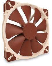 Noctua NF-A20 FLX 200mm X 30mm 3-pin Fan