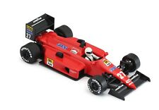 NSR 0164IL Formula 86/89 Italia, No.27 1:32 analog slot car